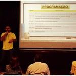 I Seminário Acadêmico-Pedagógico da Fanut